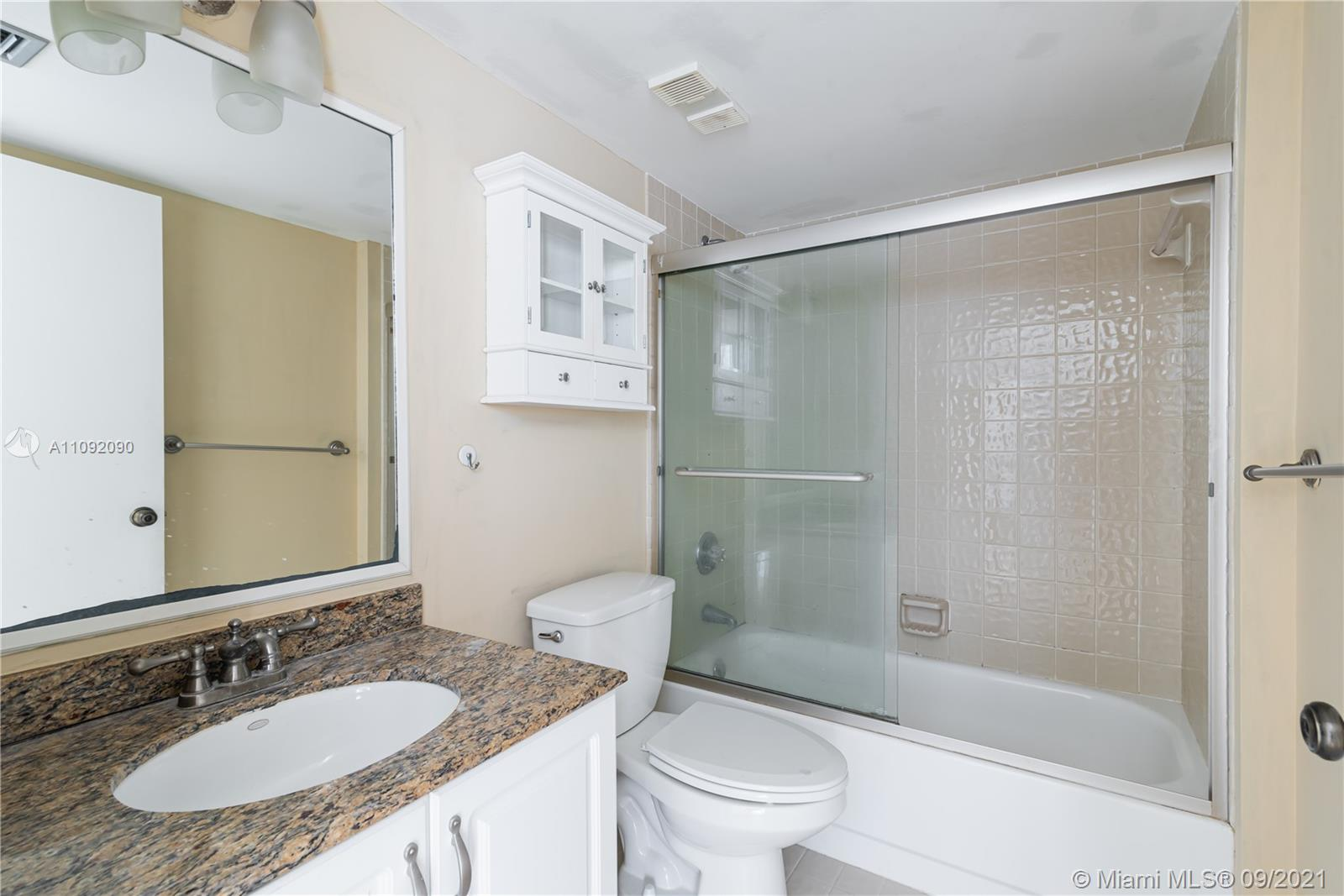 1623 Collins Ave #920 photo015