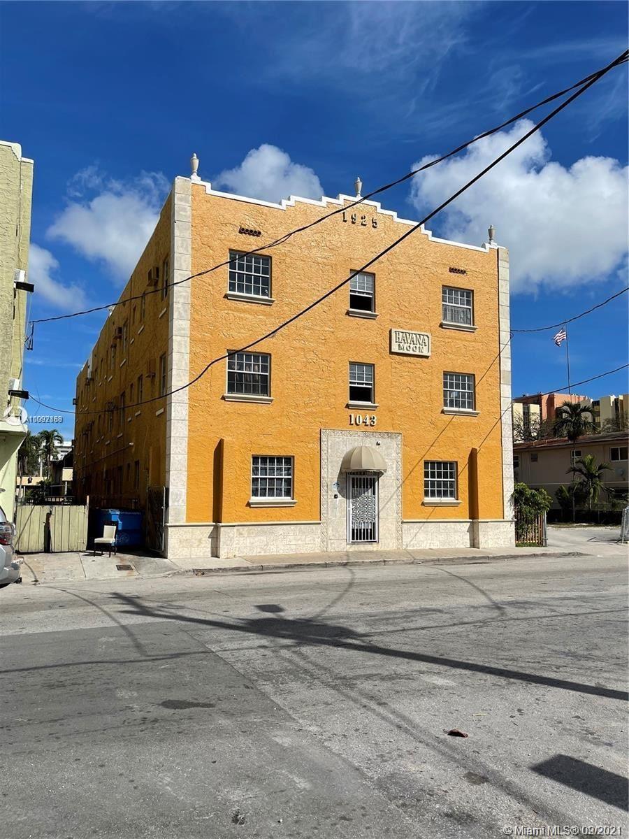 HAVANA MOON CONDO Condo,For Sale,HAVANA MOON CONDO Brickell,realty,broker,condos near me