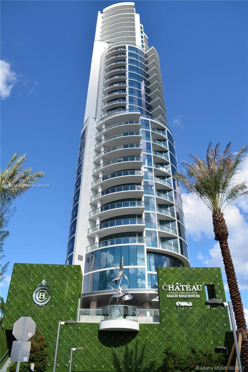 17475 Collins Ave #903 photo01