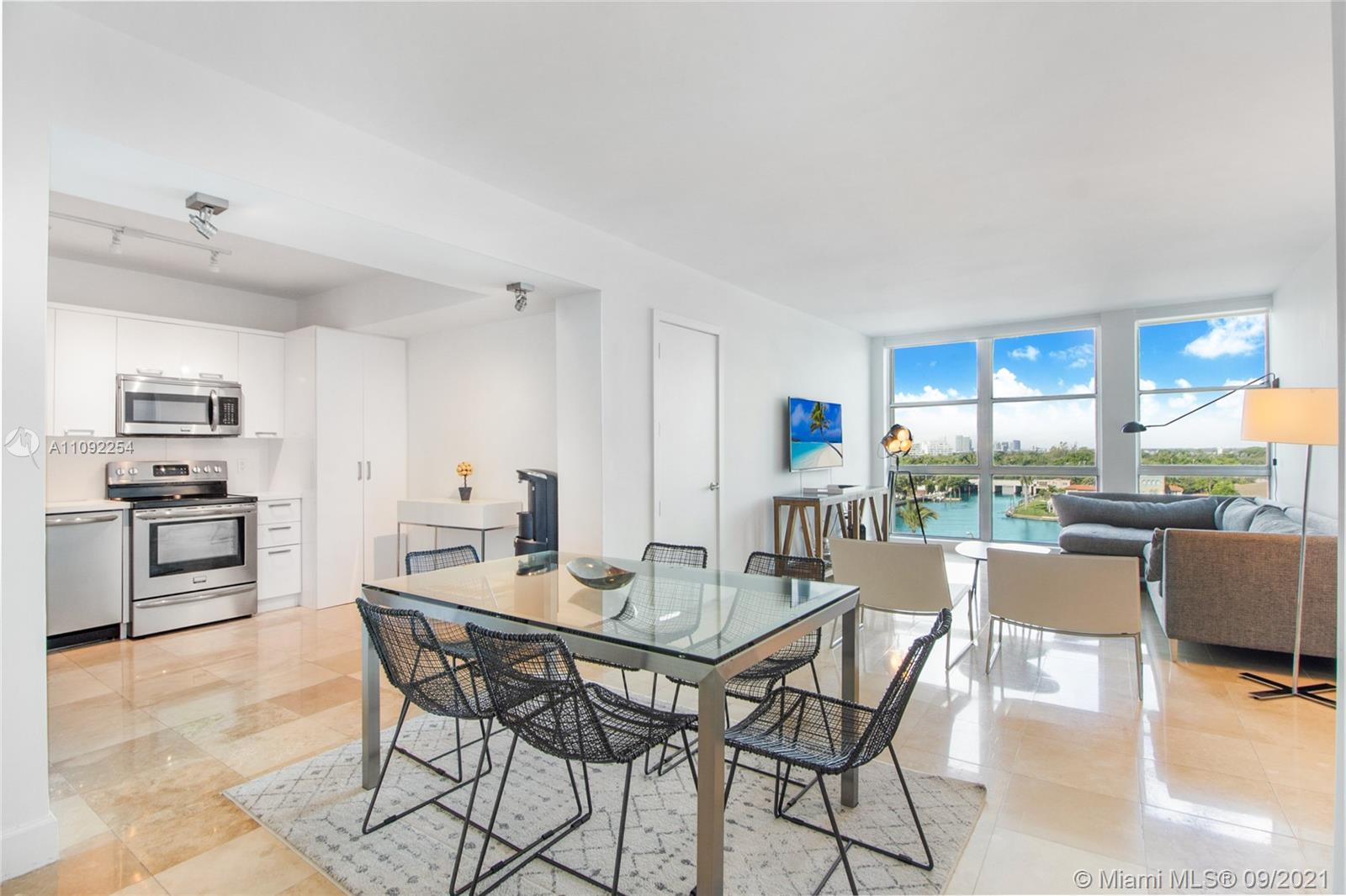5055 Collins Ave #7K photo02