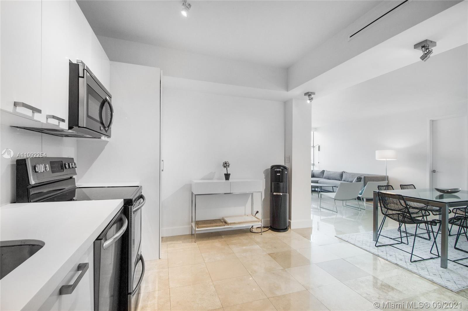5055 Collins Ave #7K photo06