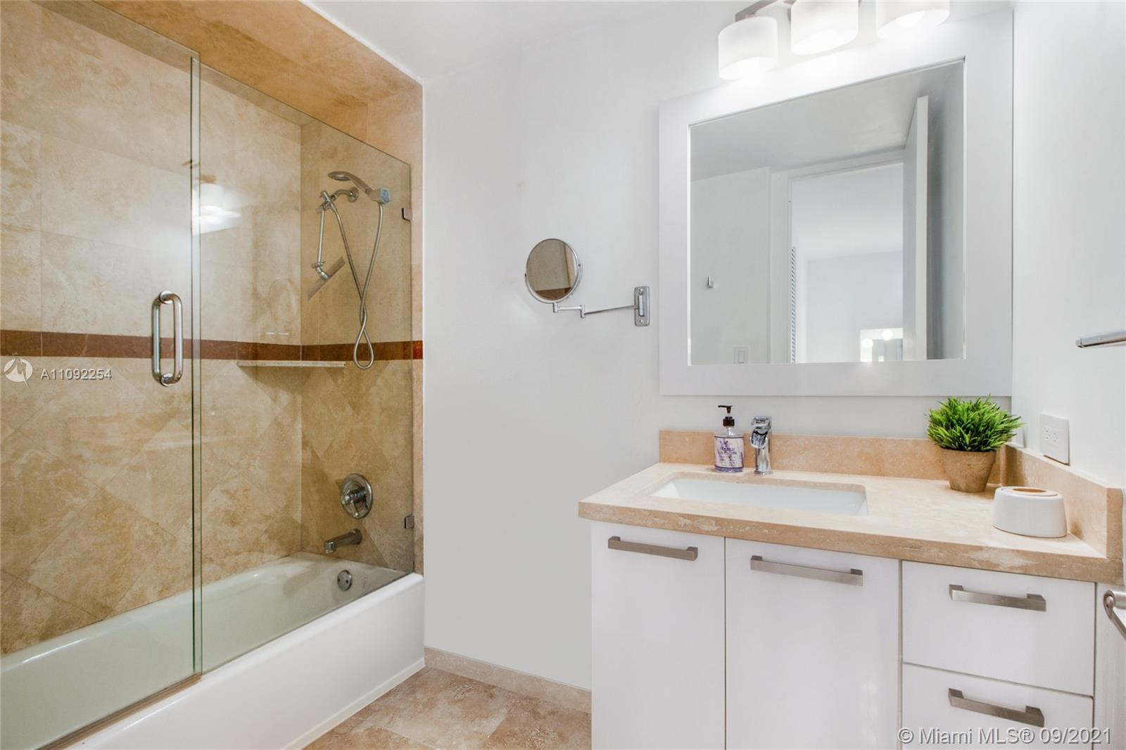 5055 Collins Ave #7K photo013