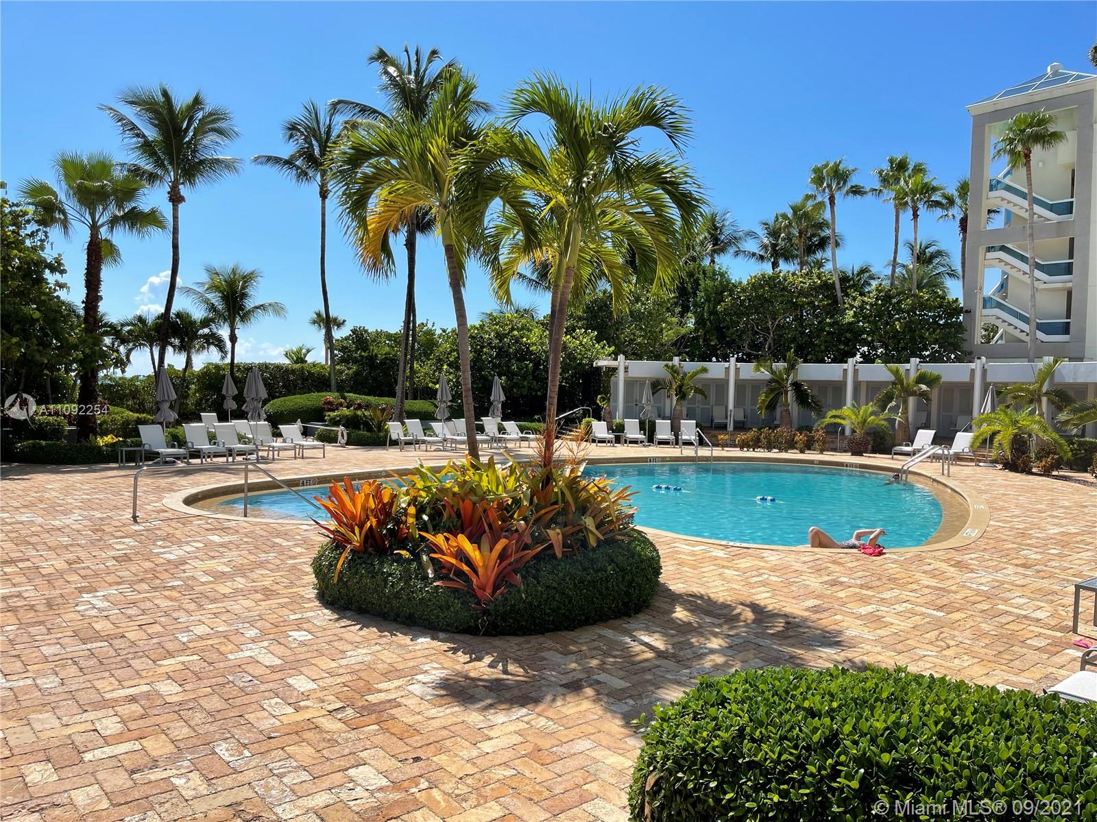 5055 Collins Ave #7K photo017