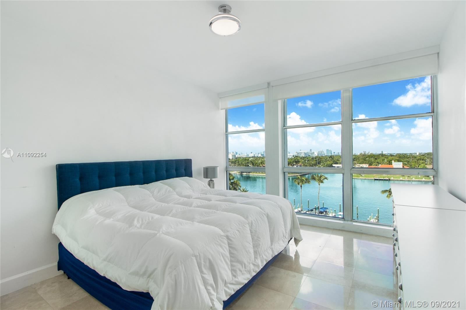 5055 Collins Ave #7K photo012