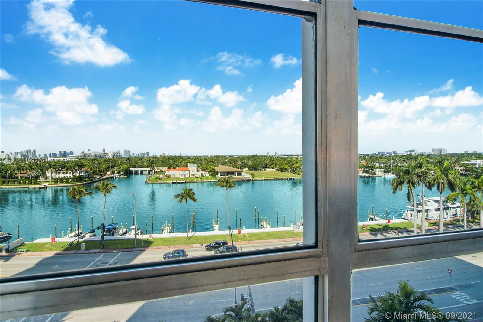 5055 Collins Ave #7K photo07
