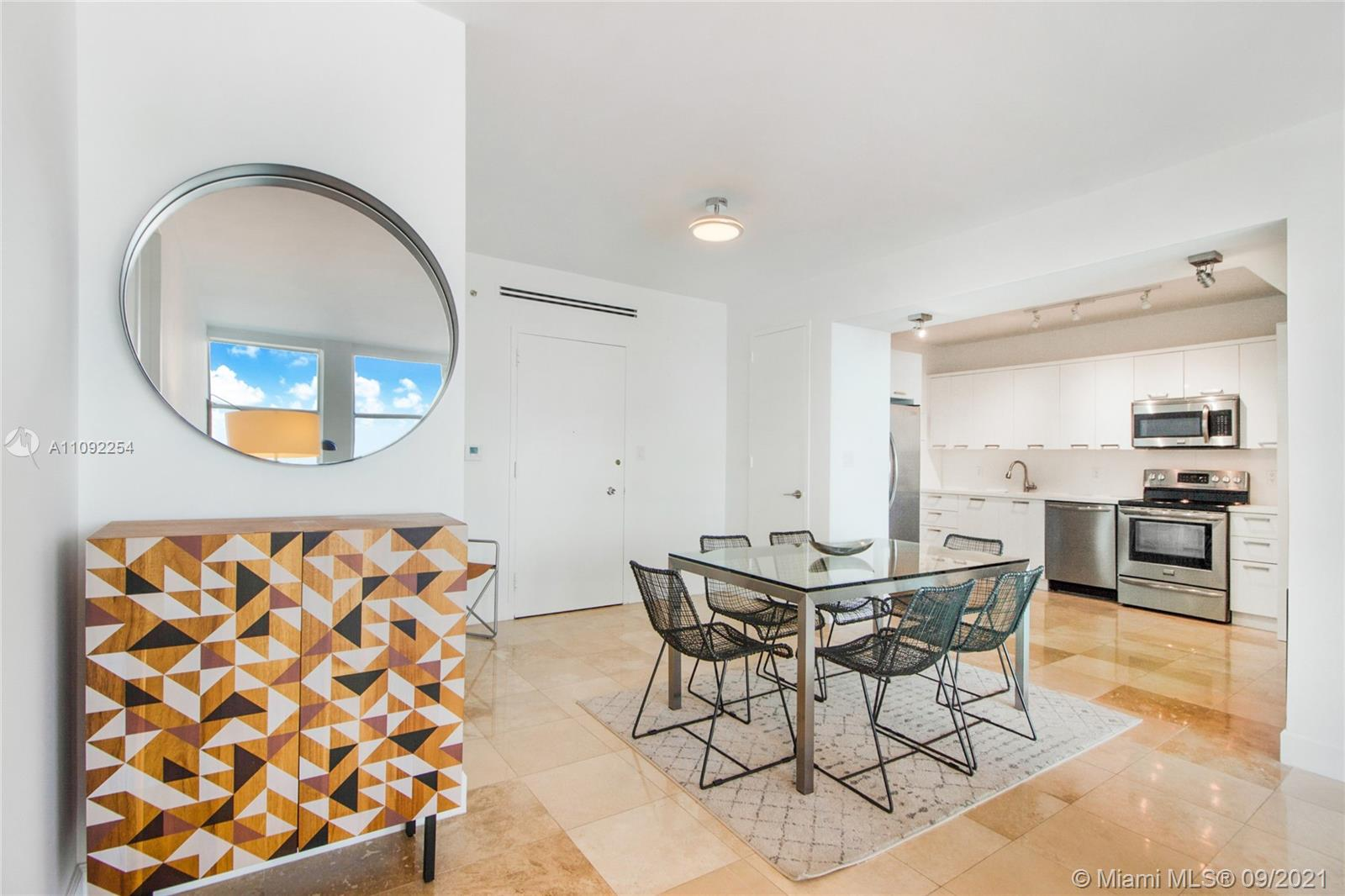 5055 Collins Ave #7K photo03