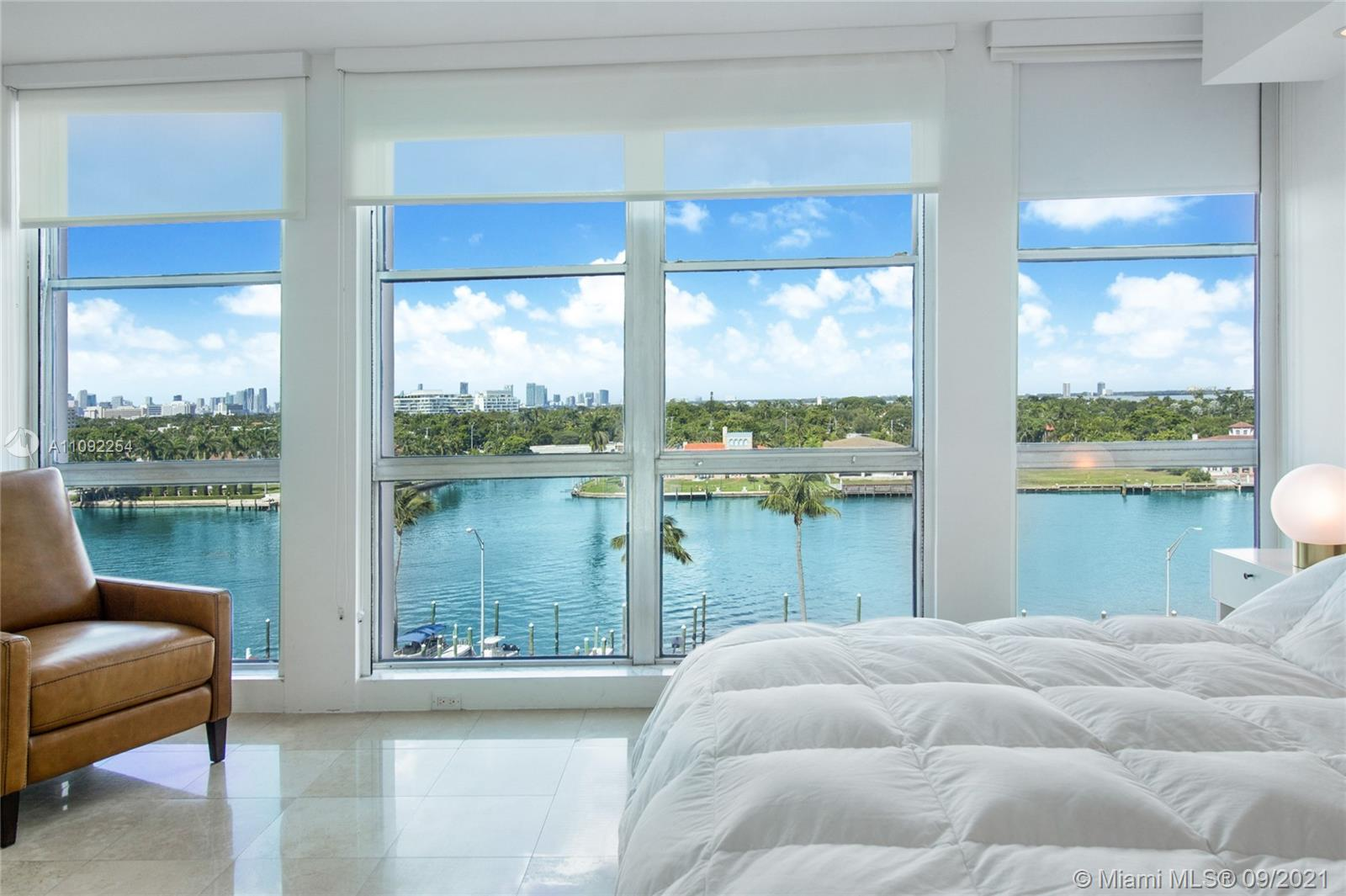 5055 Collins Ave #7K photo09