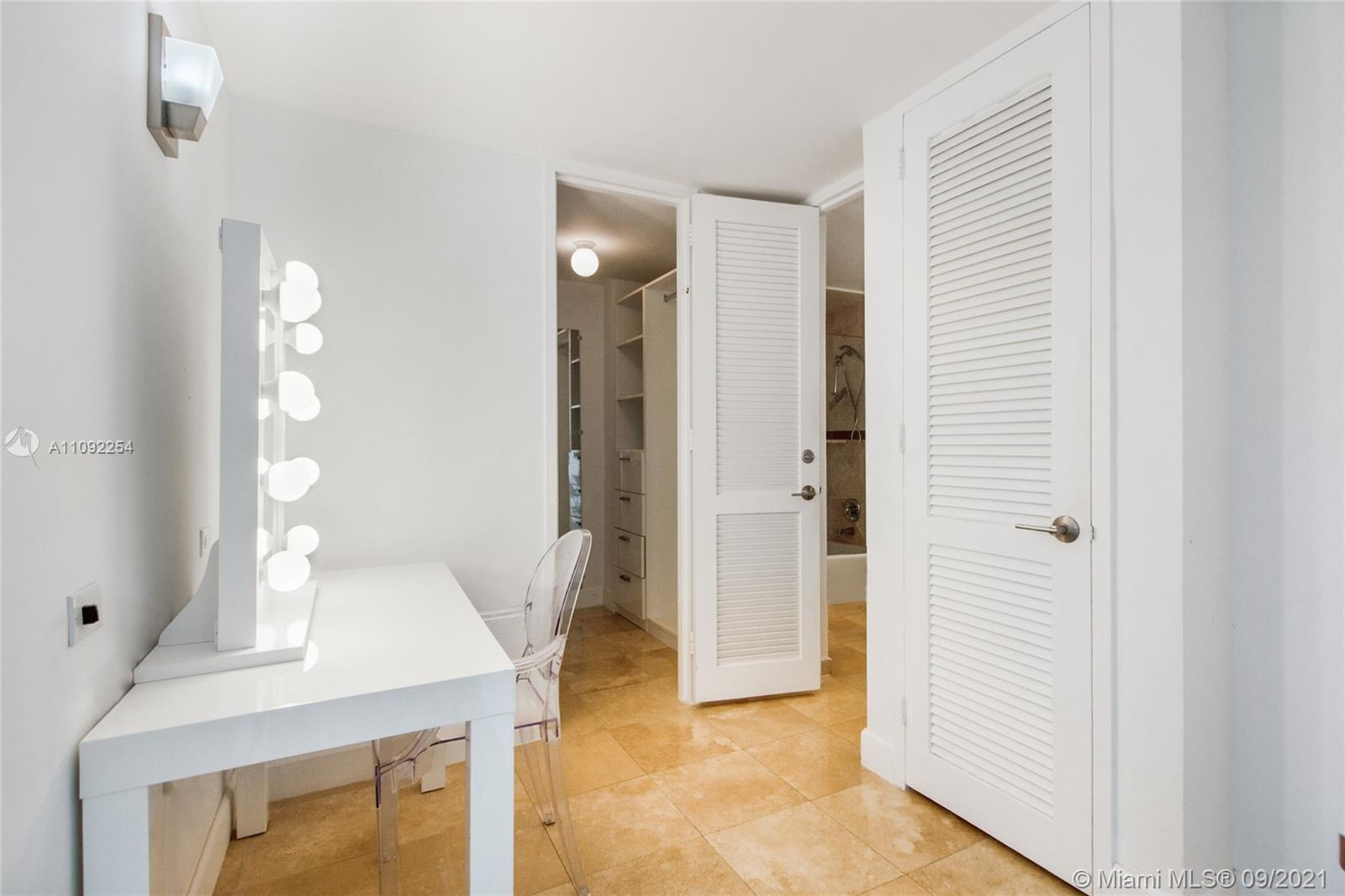 5055 Collins Ave #7K photo010
