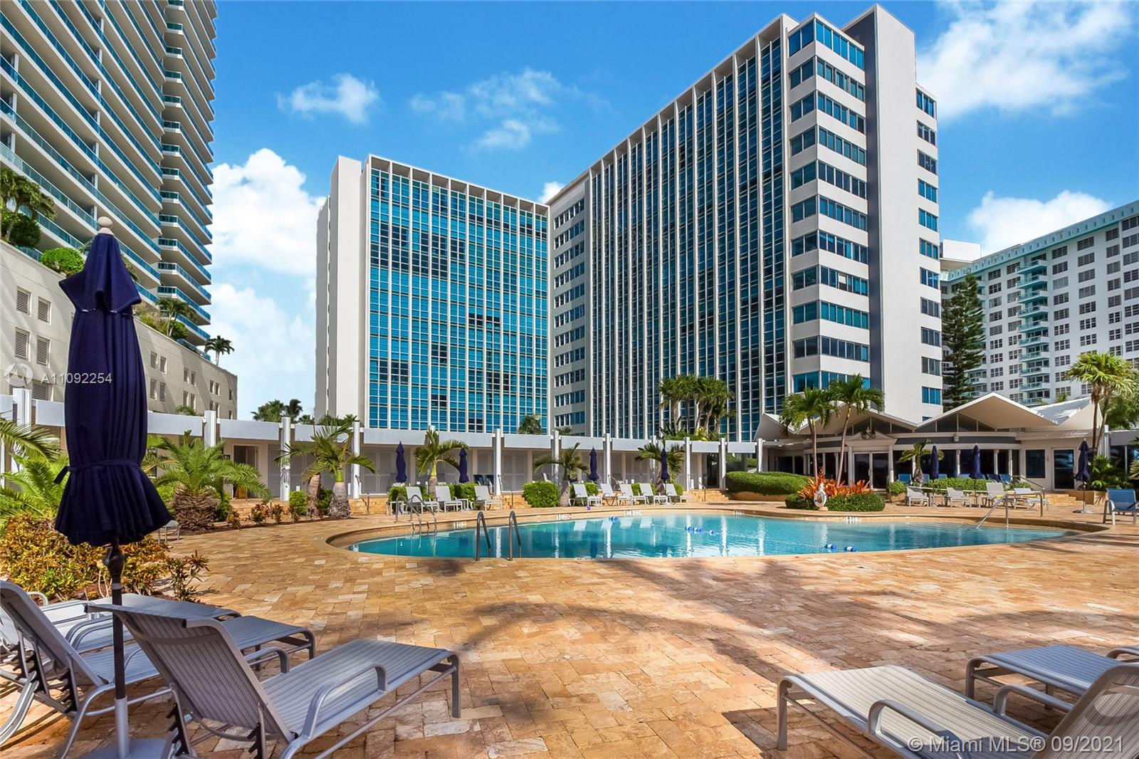 5055 Collins Ave #7K photo014