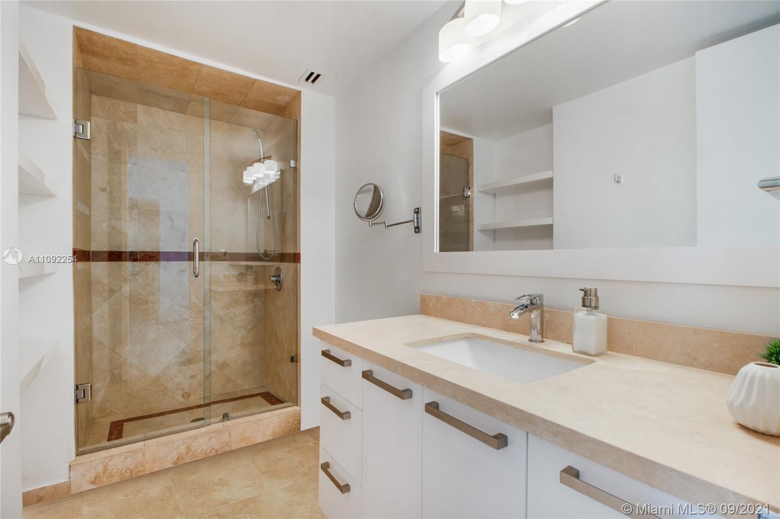 5055 Collins Ave #7K photo011