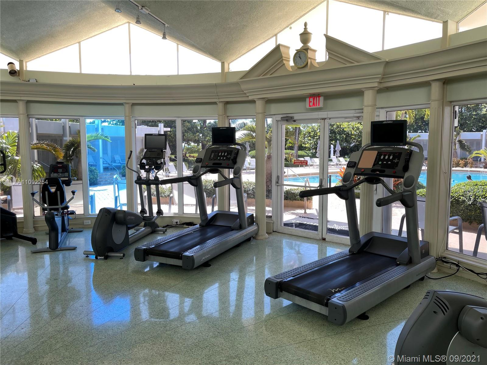 5055 Collins Ave #7K photo019