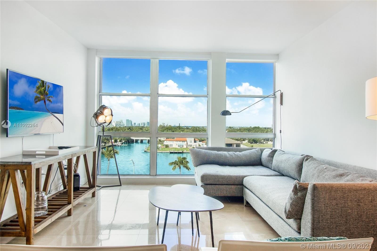 5055 Collins Ave #7K photo04