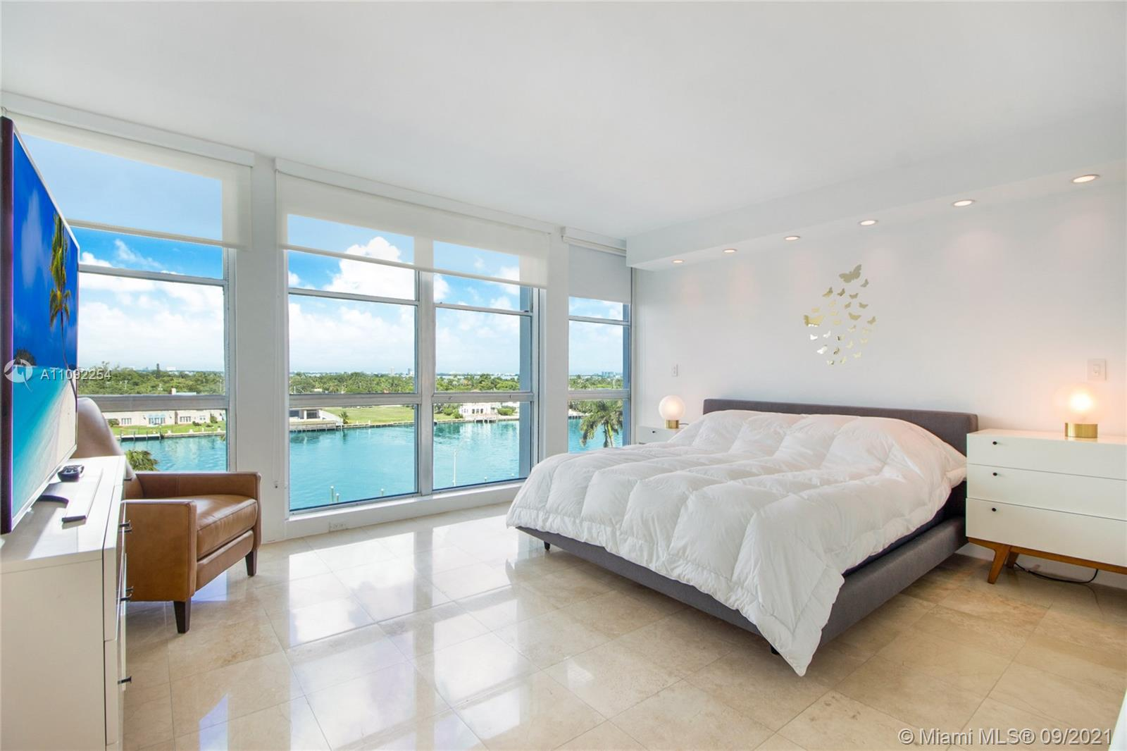 5055 Collins Ave #7K photo08