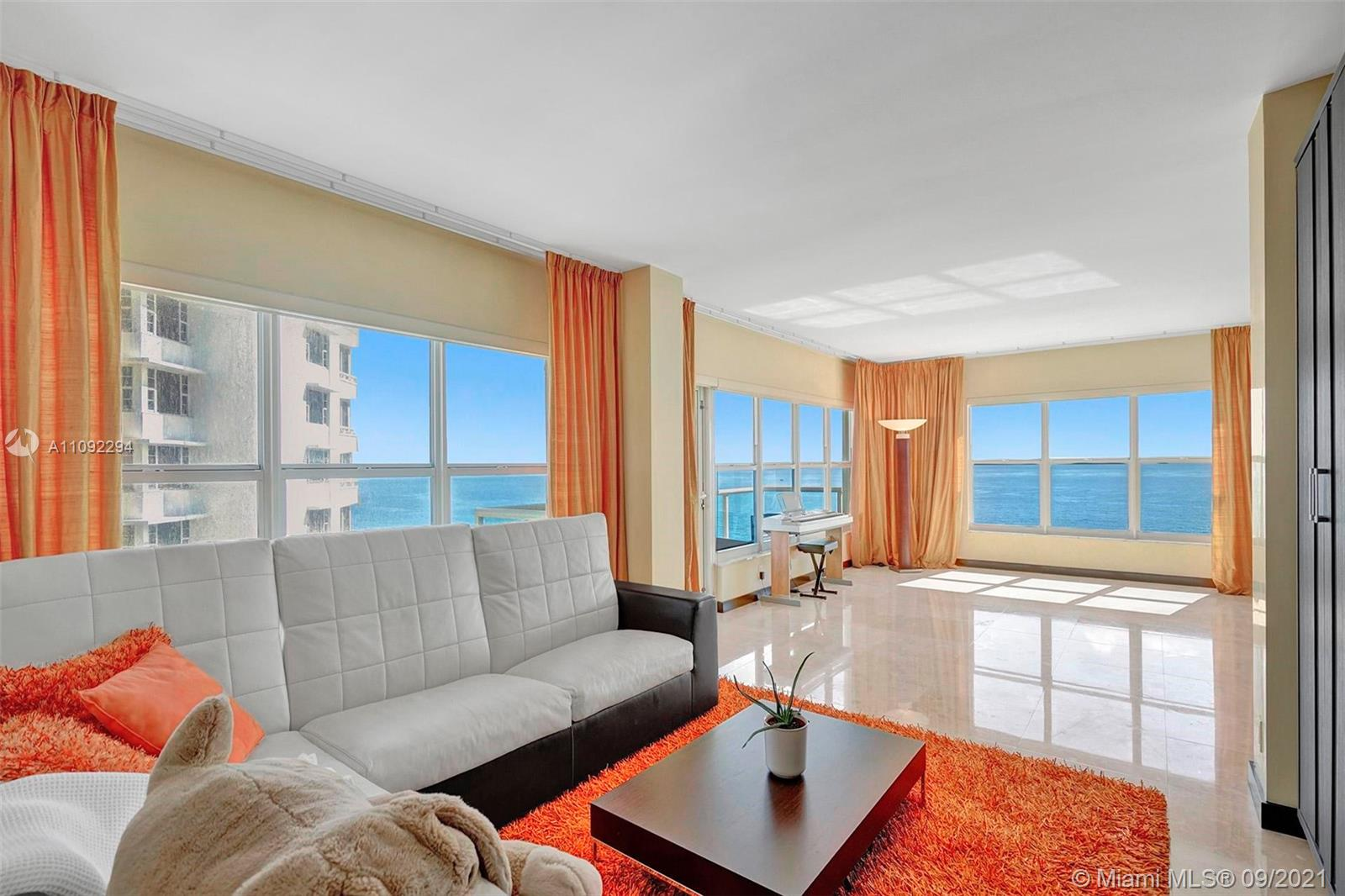 Ocean Riviera #811 - 3550 Galt Ocean Dr #811, Fort Lauderdale, FL 33308