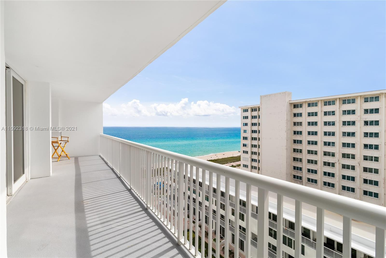 5401 Collins Ave #1016 photo01