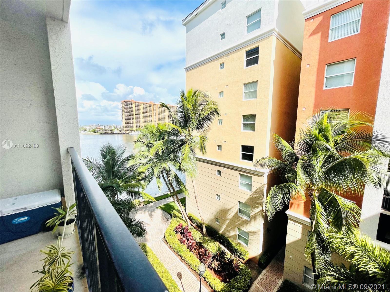 Porto Bellagio 1 #1509 - 17100 N Bay Rd #1509, Sunny Isles Beach, FL 33160