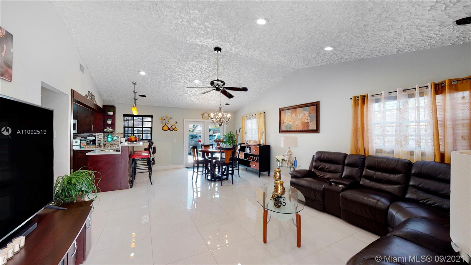 Single Family Home,For Sale,11441 SW 225th St, Miami, Florida 33170,Brickell,realty,broker,condos near me