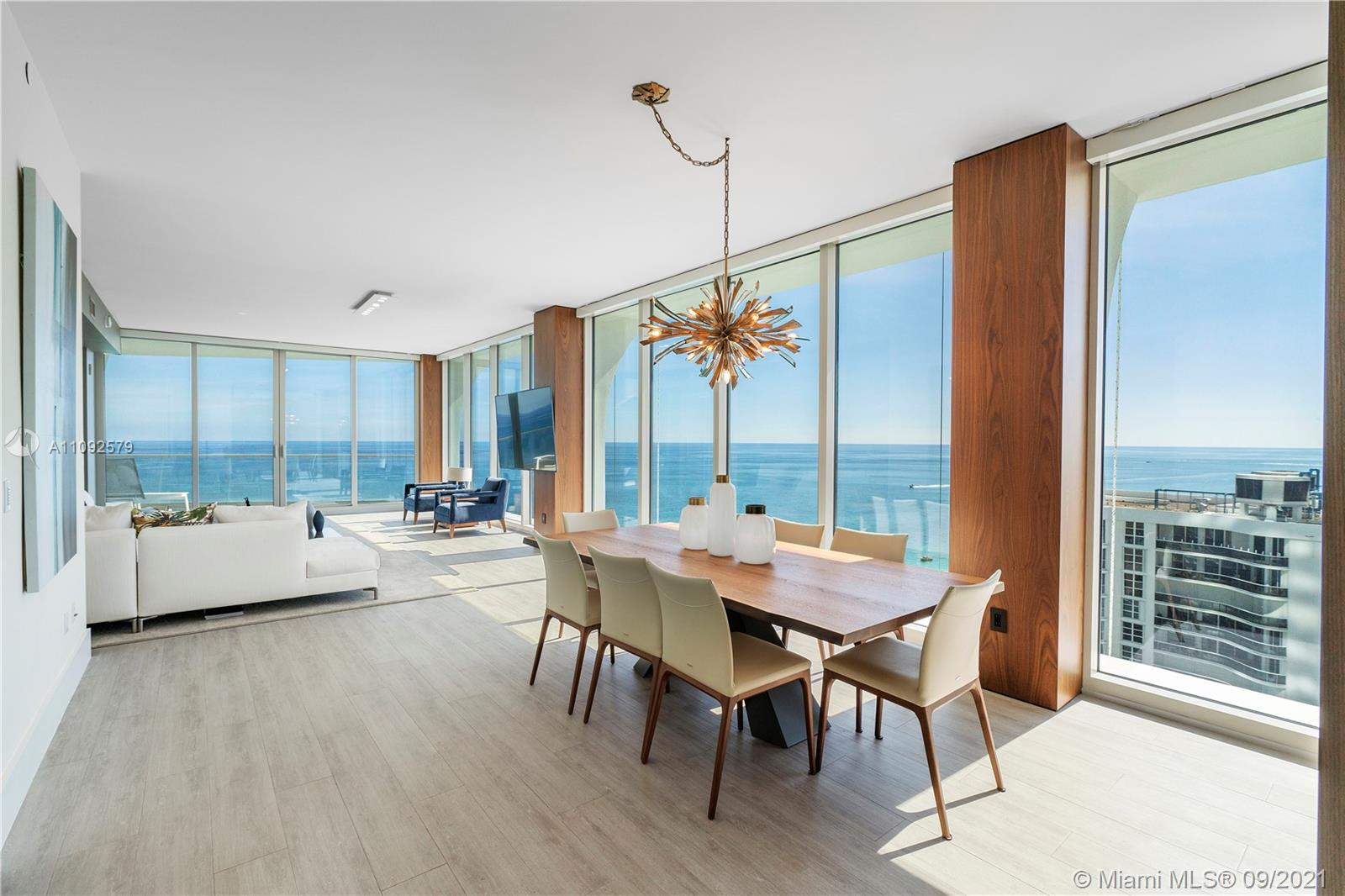 Main property image for  16901 COLLINS AVENUE #2701