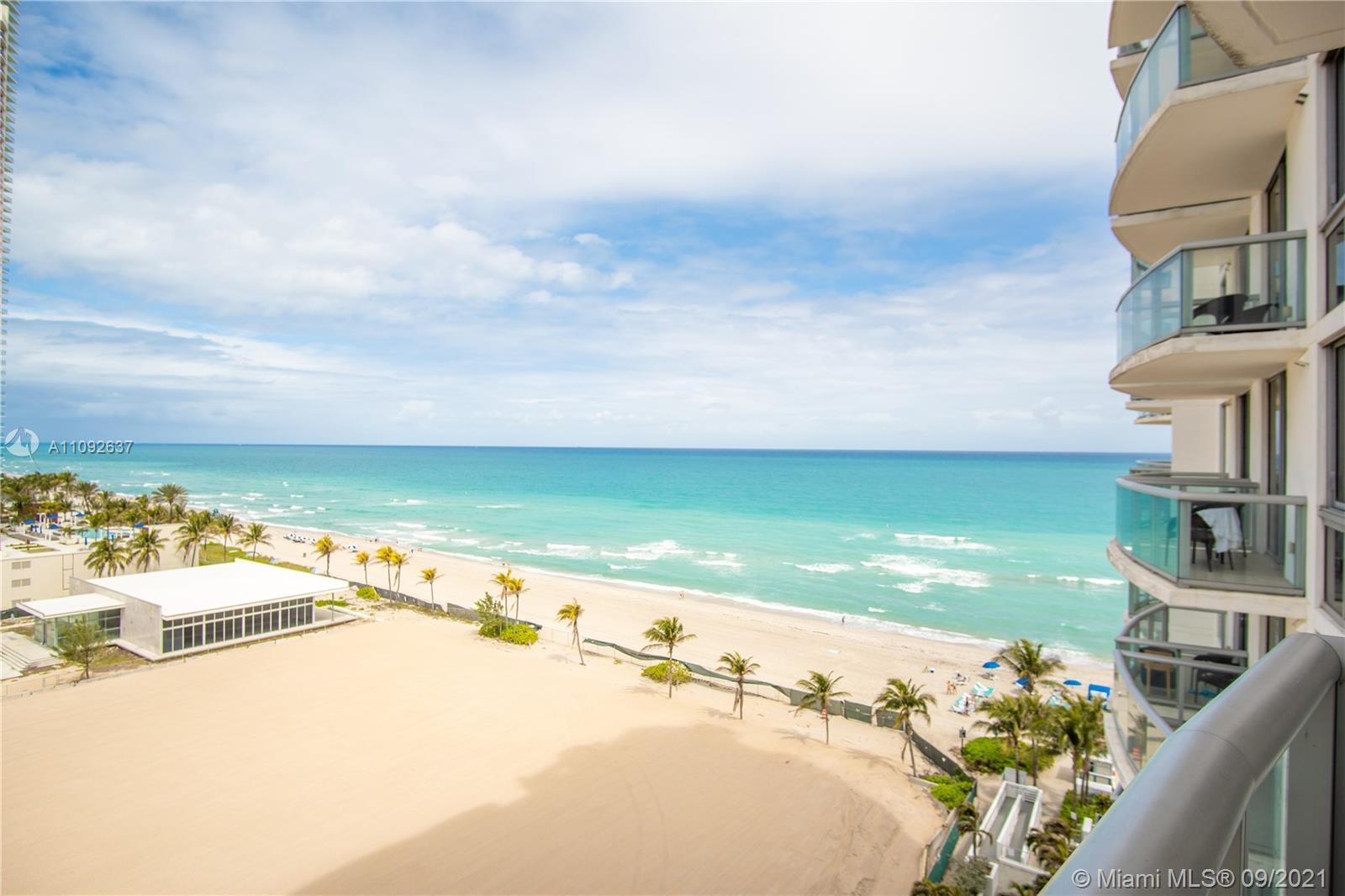 Marenas Resort #905 - 18683 Collins Ave #905, Sunny Isles Beach, FL 33160