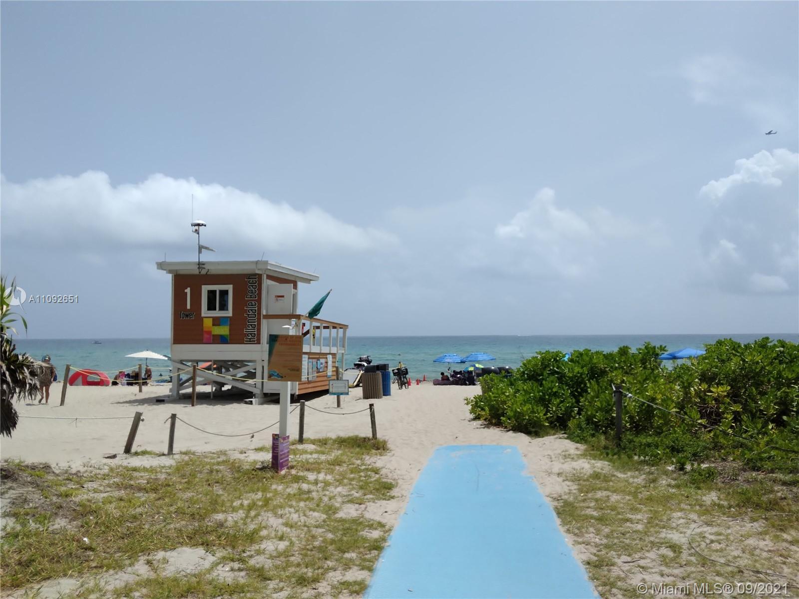 1801 S Ocean Dr, Suite G photo023