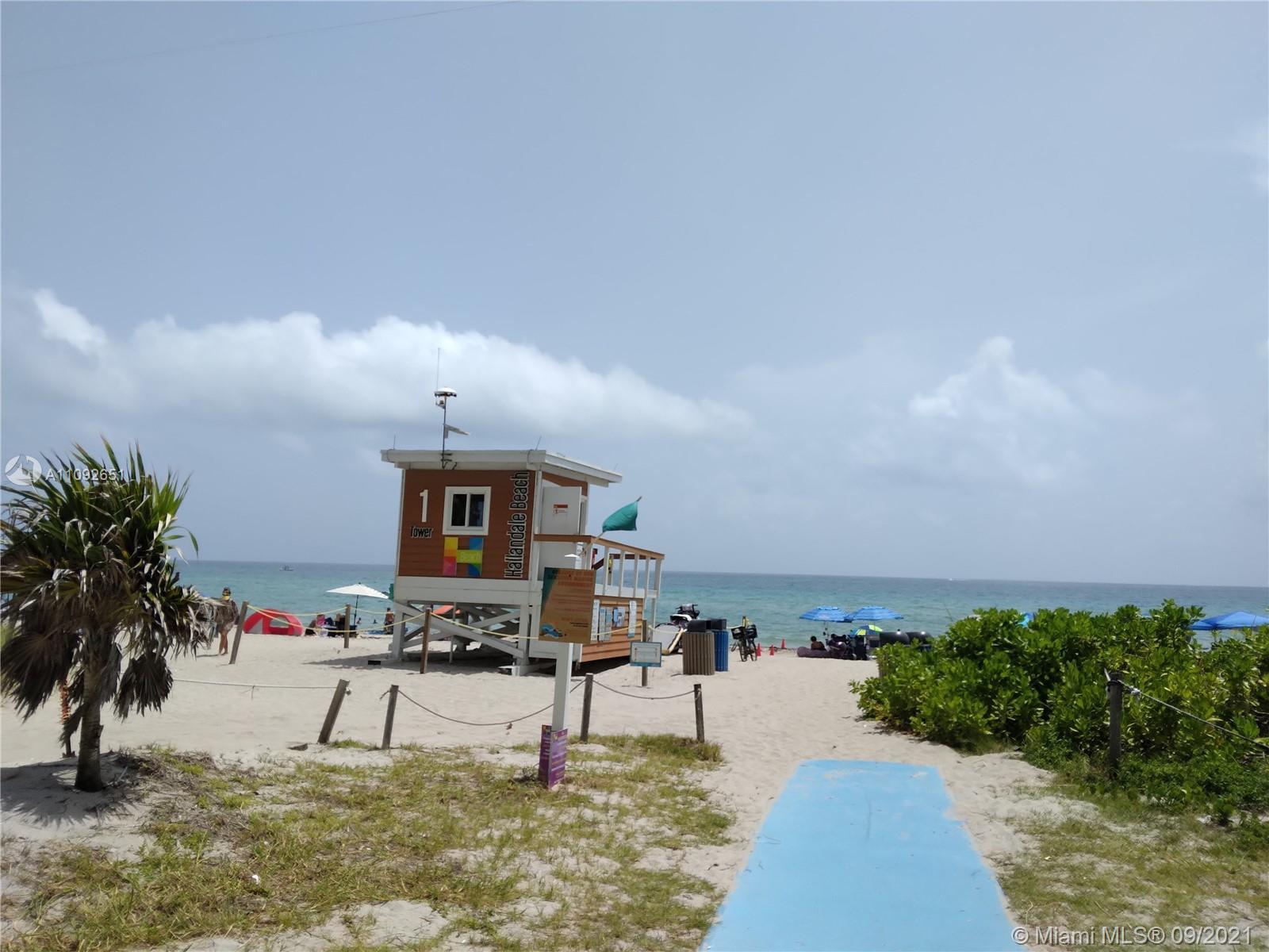 1801 S Ocean Dr, Suite G photo027