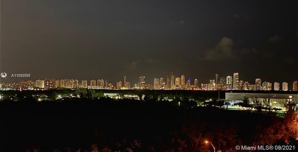 One Fifty One At Biscayne #309 - 14951 Royal Oaks Ln #309, North Miami, FL 33181