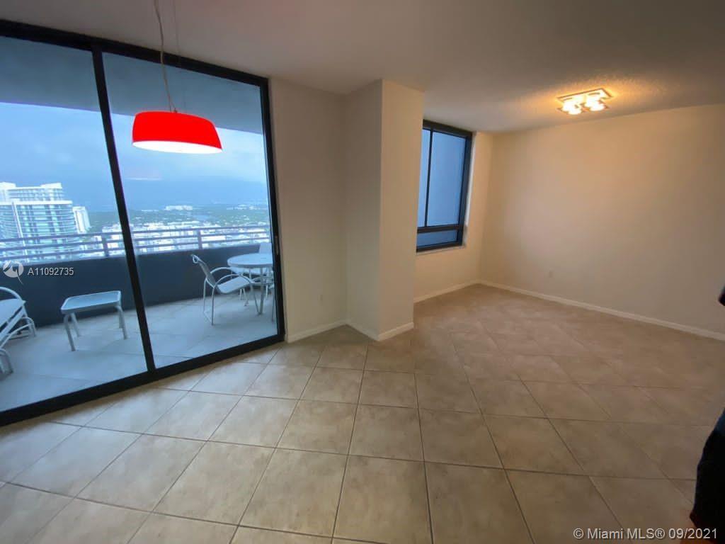 Waverly South Beach #3405 - 1330 West Ave #3405, Miami Beach, FL 33139
