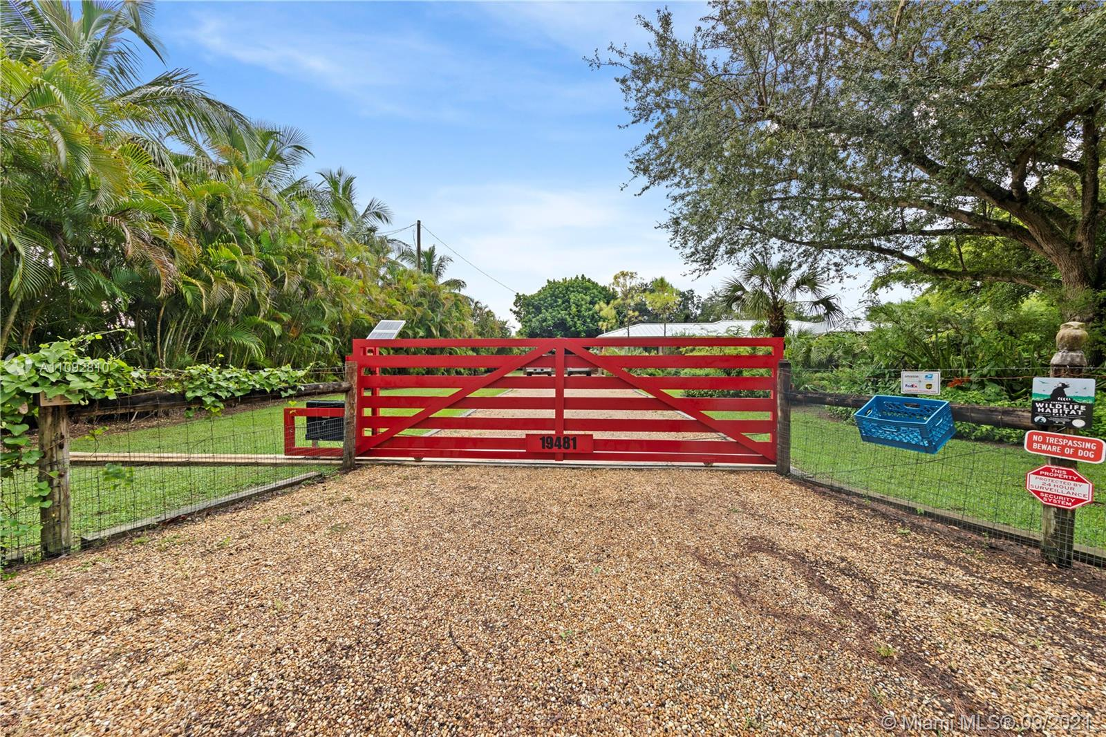 Single Family Home,For Sale,19481 SW 236th St, Homestead, Florida 33031,Brickell,realty,broker,condos near me
