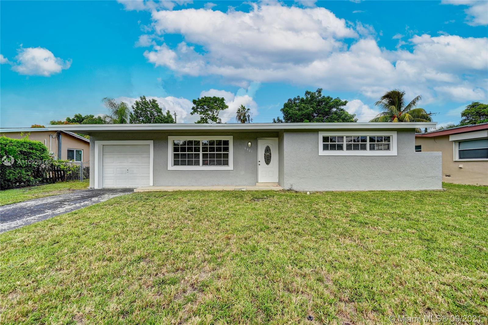 Sunrise Golf Village - 6421 NW 30th St, Sunrise, FL 33313