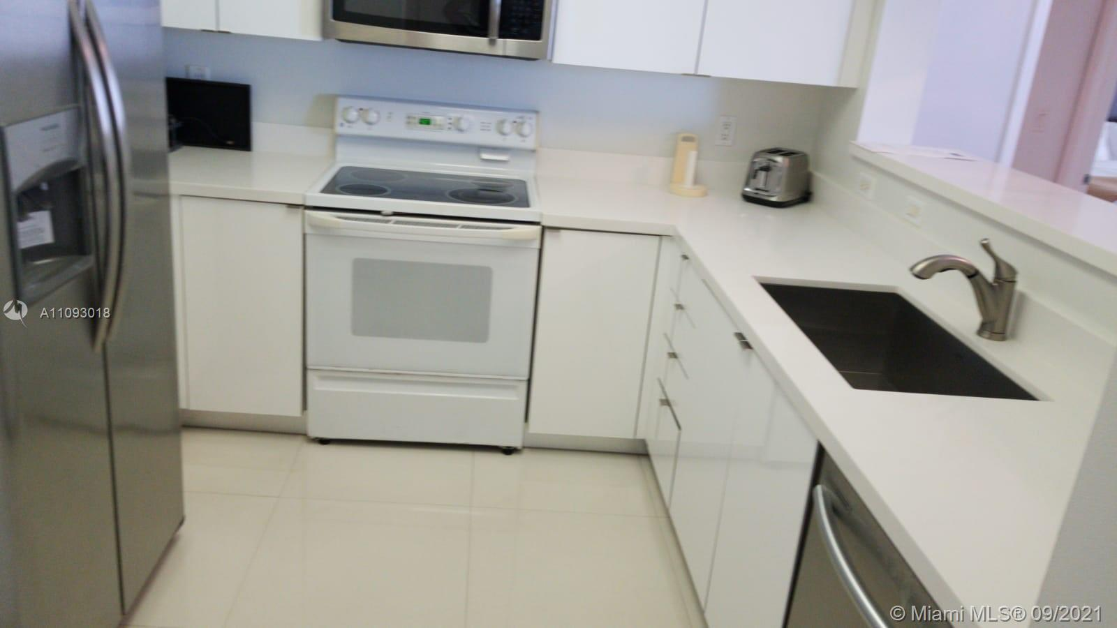 17375 Collins Ave #2303 photo011