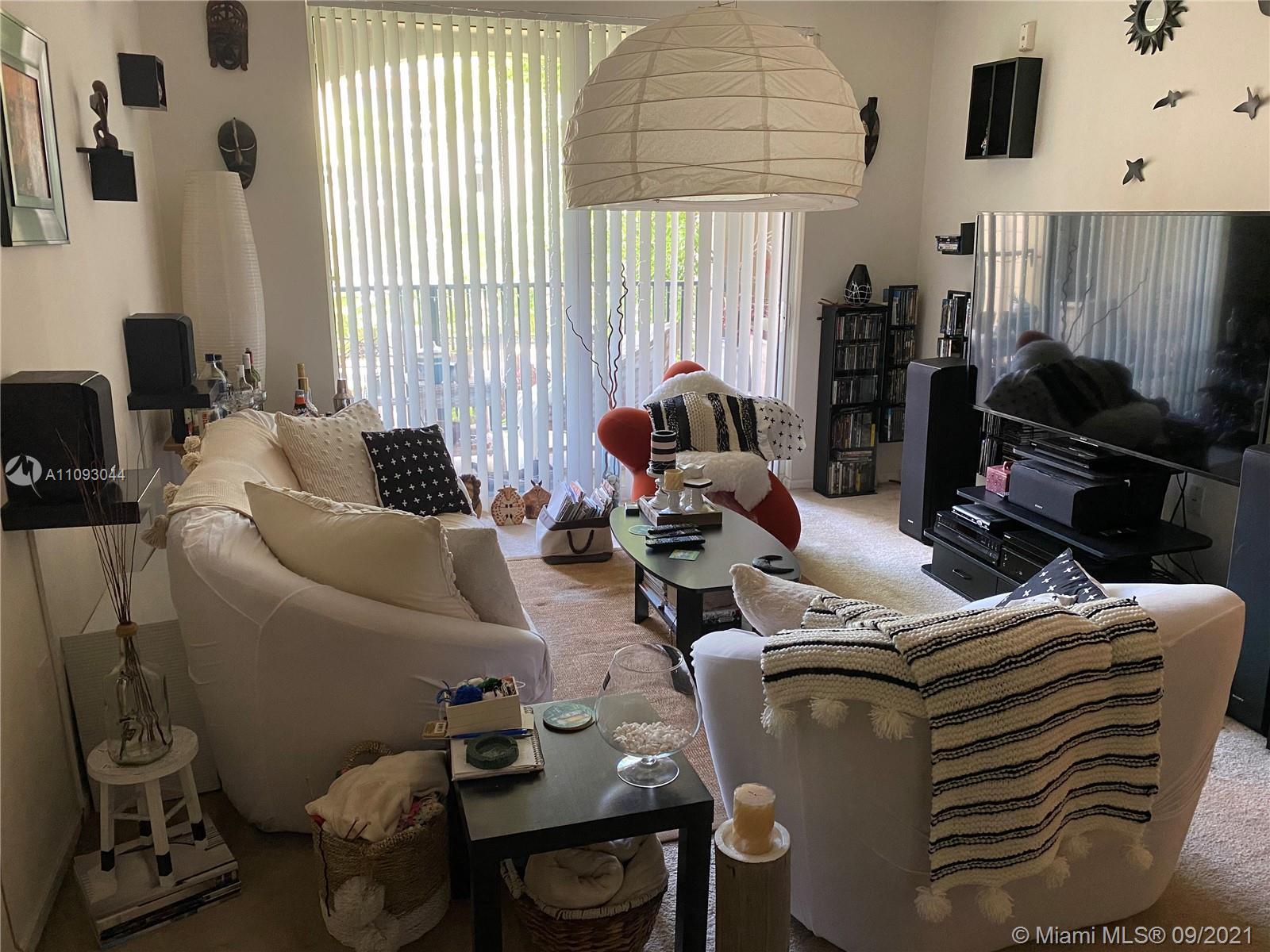 Porto Bellagio 2 #3201 - 17125 N Bay Rd #3201, Sunny Isles Beach, FL 33160