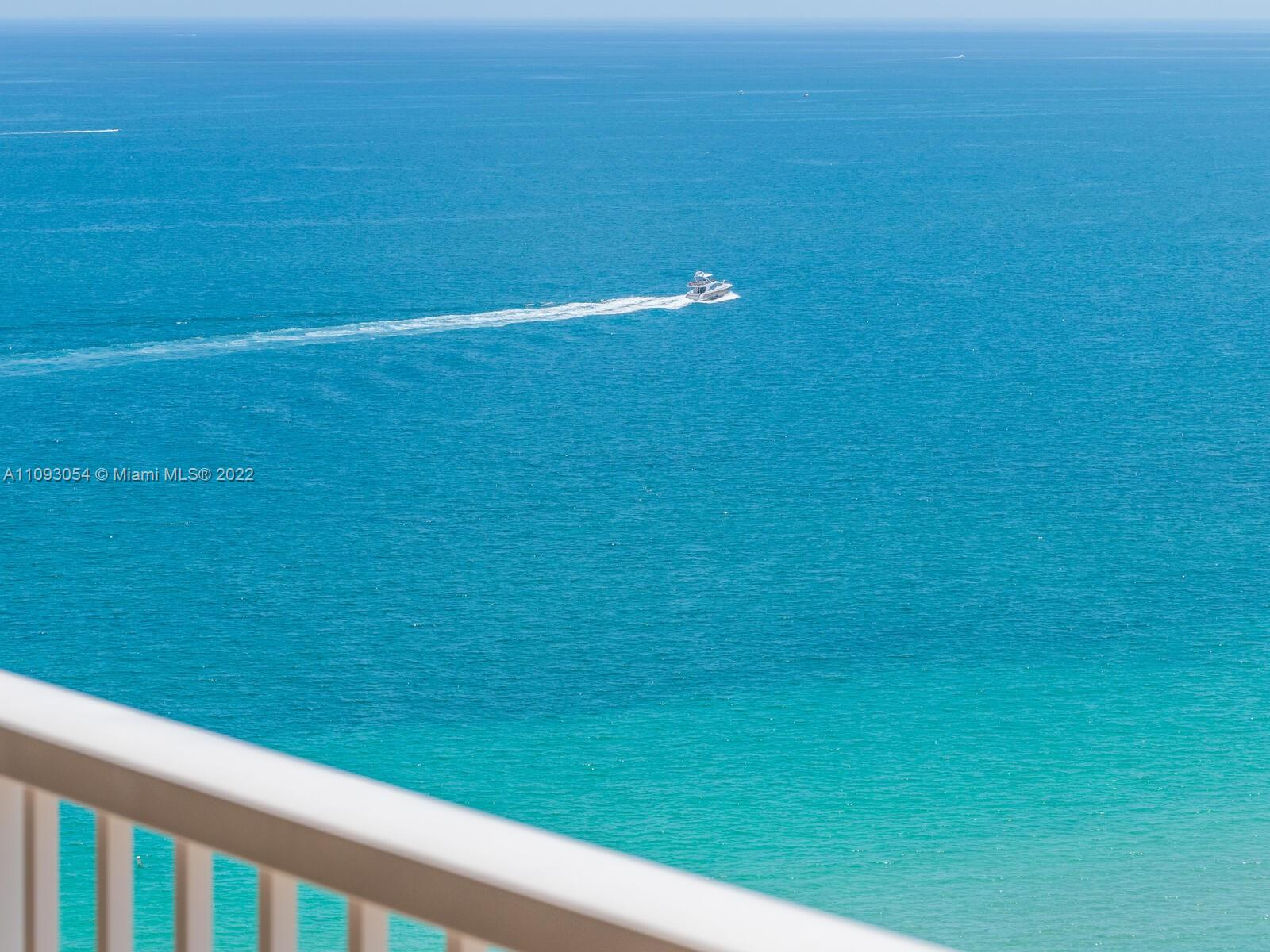 The Hemispheres One #PHJ - 1950 S Ocean Dr #PHJ, Hallandale Beach, FL 33009