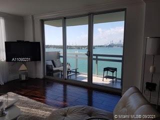 Flamingo South Beach #838S - 1500 Bay Rd #838S, Miami Beach, FL 33139