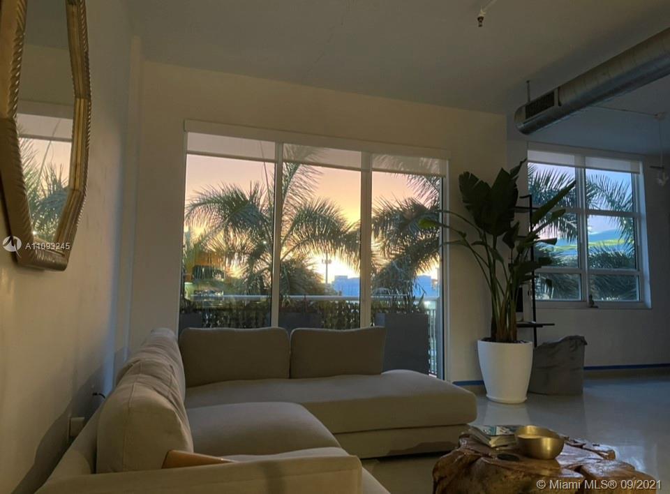 Cite West #3304 - 2001 Biscayne Blvd #3304, Miami, FL 33137