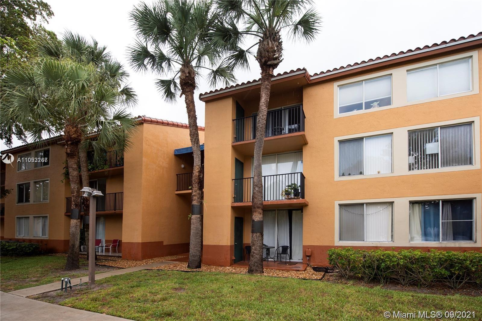 Main property image for  10725 Cleary Blvd #304