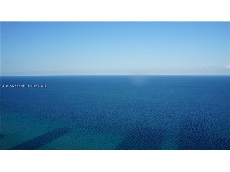 1830 S Ocean Dr #4010 photo017