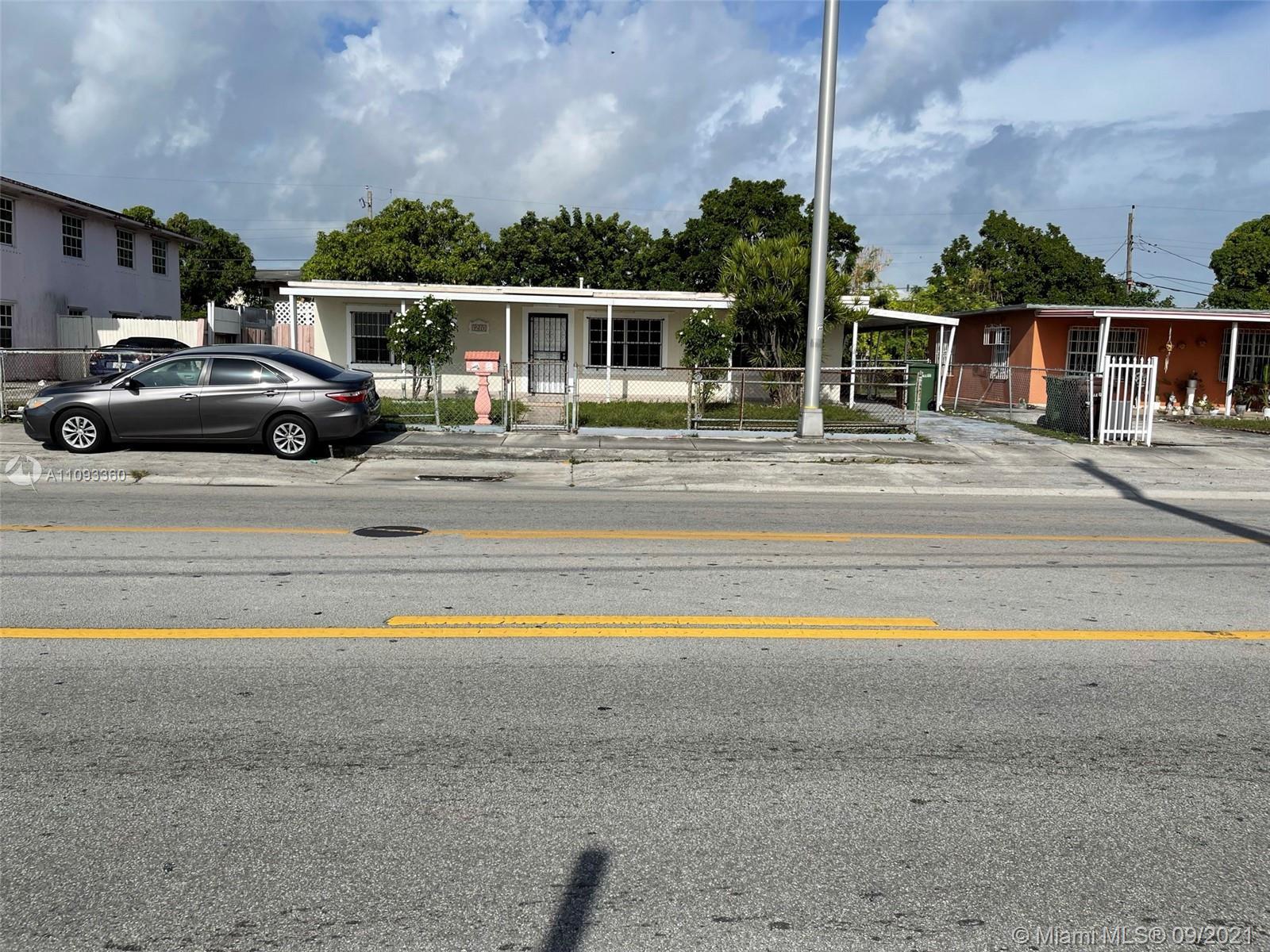 Sun-Tan Village - 1210 E 10th Ave, Hialeah, FL 33010