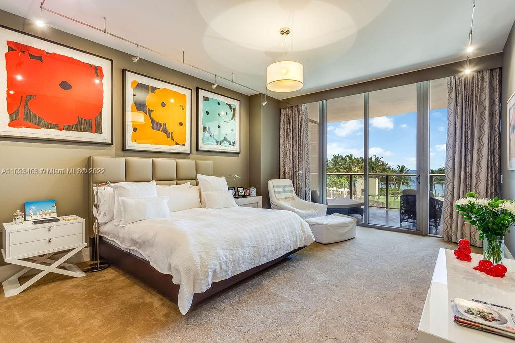 9705 Collins Ave #403N photo023