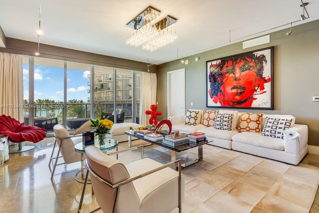 9705 Collins Ave #403N photo06