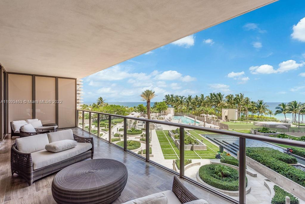 9705 Collins Ave #403N photo013