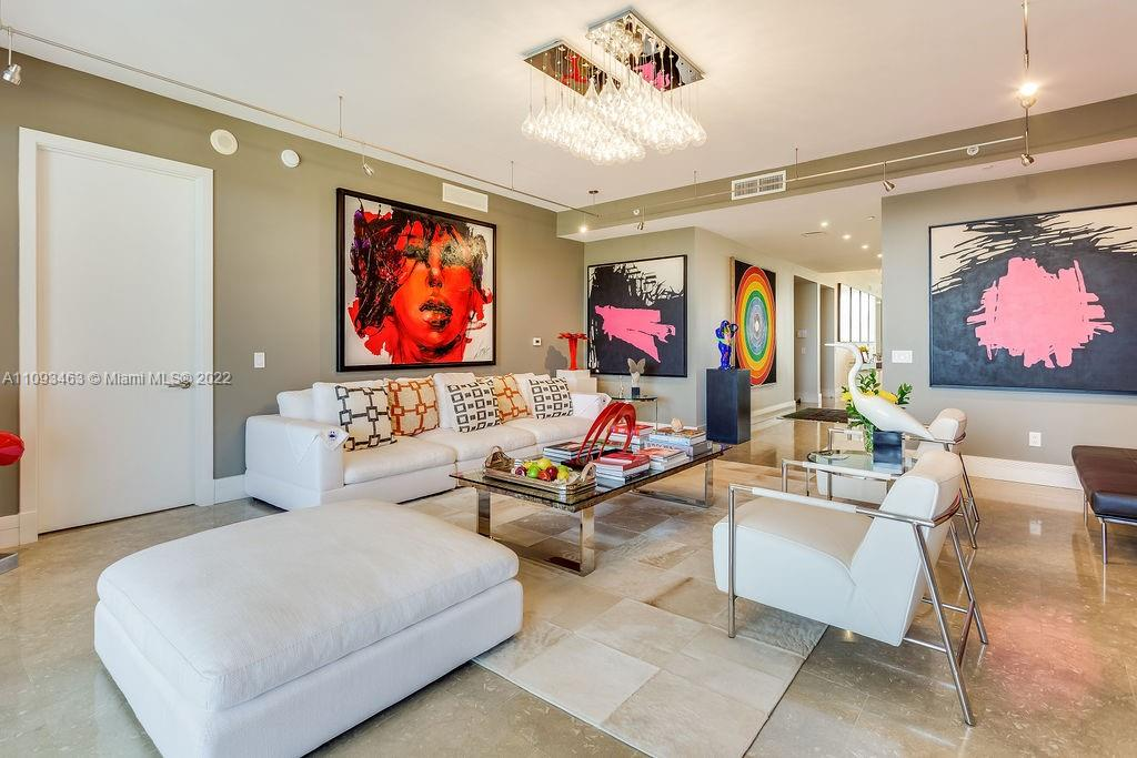 9705 Collins Ave #403N photo07