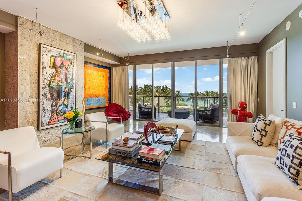 9705 Collins Ave #403N photo05