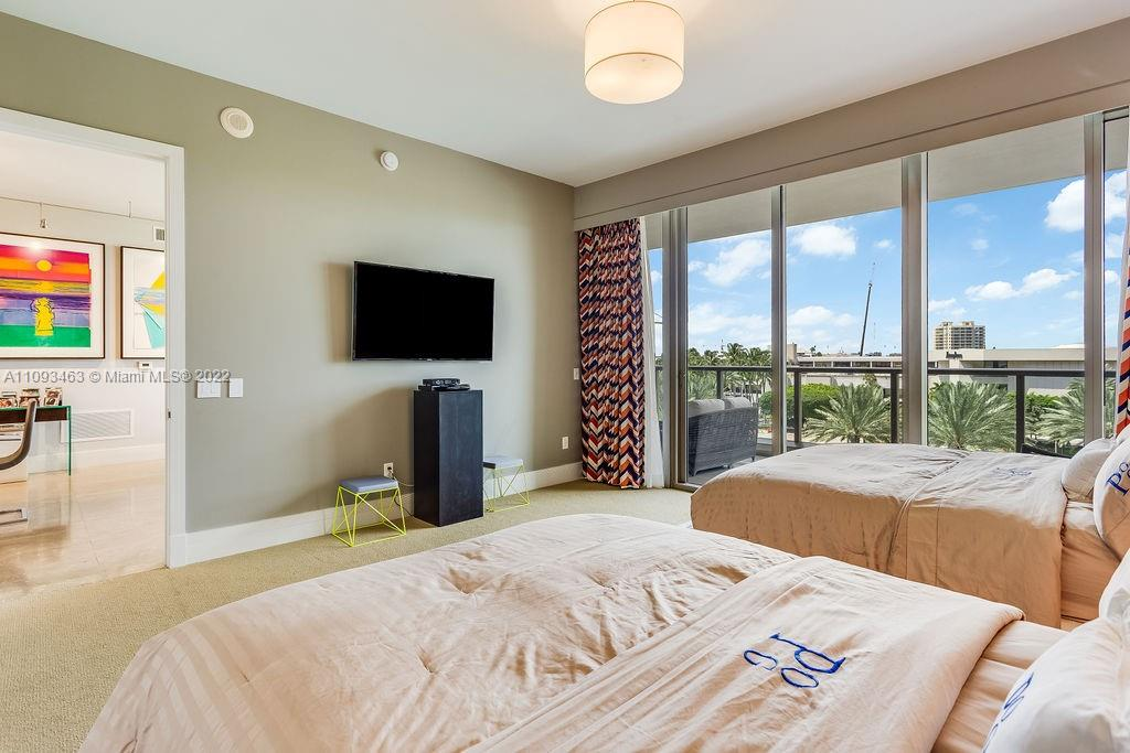 9705 Collins Ave #403N photo020