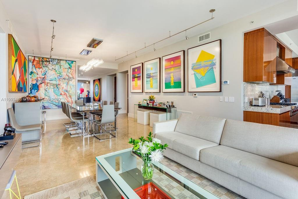 9705 Collins Ave #403N photo011