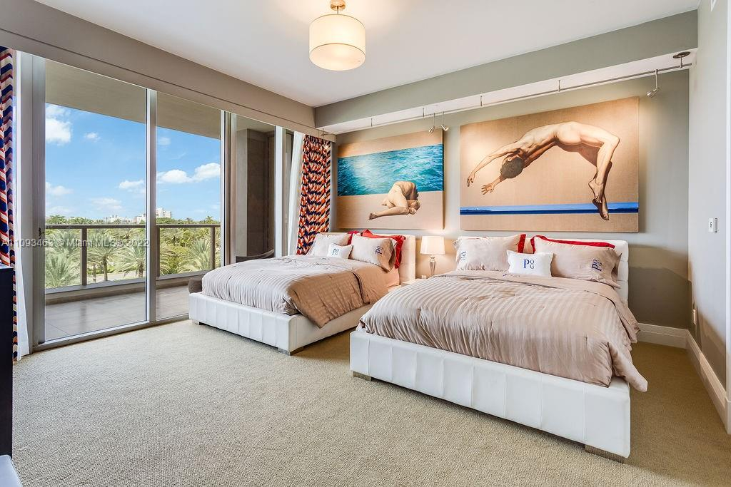 9705 Collins Ave #403N photo019