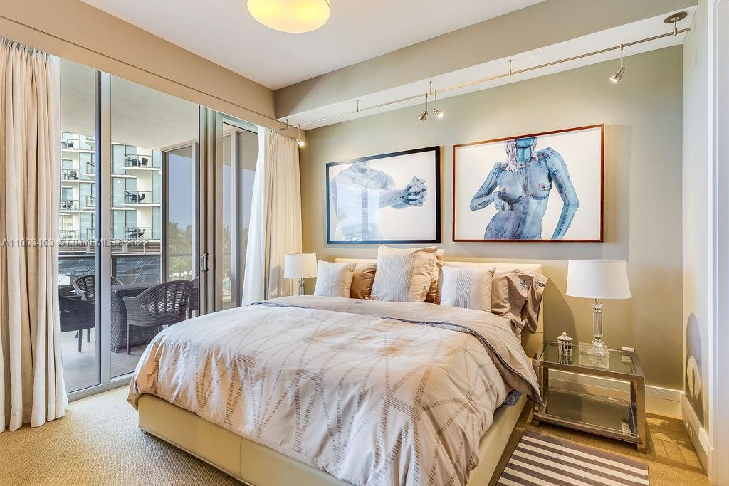 9705 Collins Ave #403N photo031