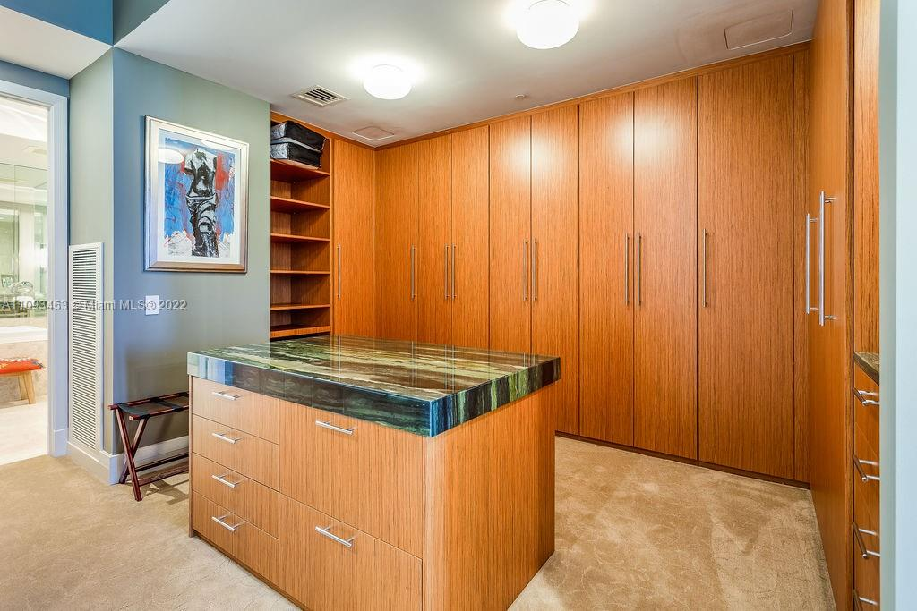 9705 Collins Ave #403N photo025
