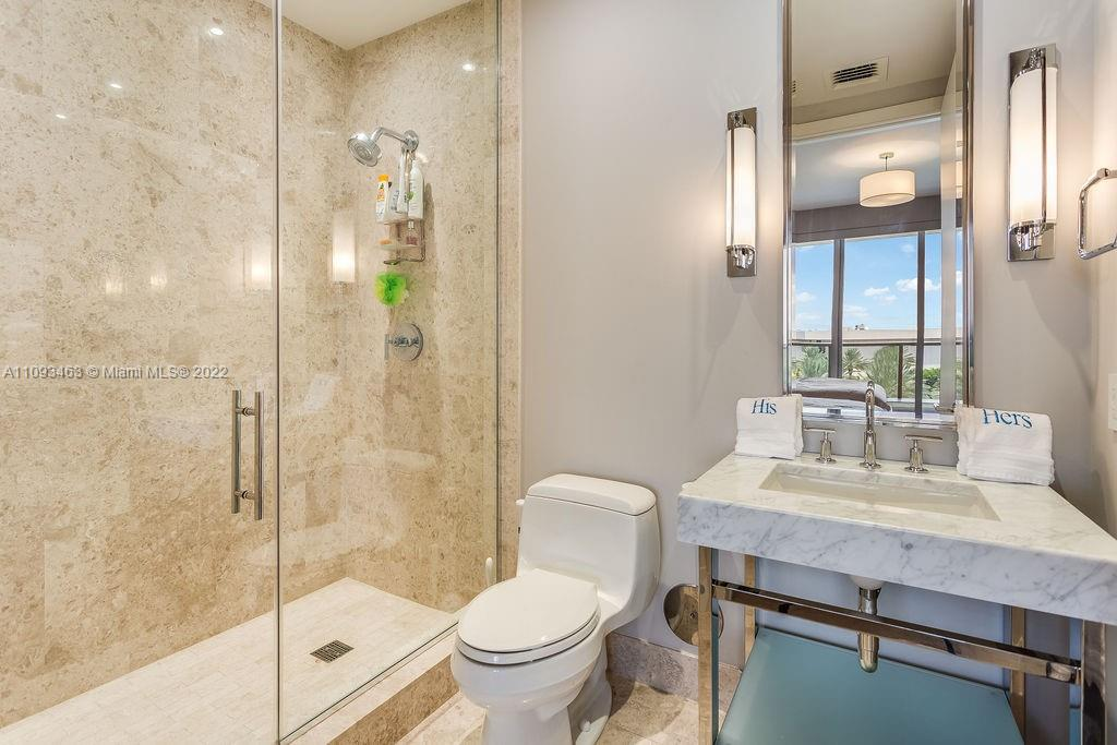 9705 Collins Ave #403N photo021