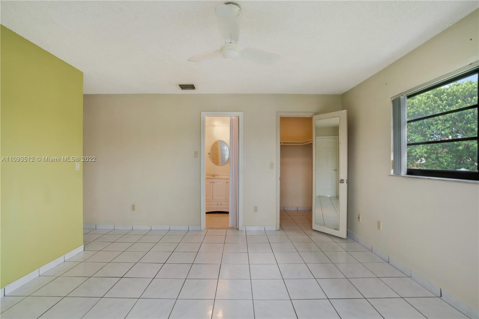 13994 SW 46th Ter #264 photo021