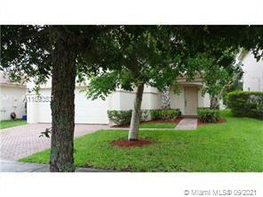 Main property image for  4628 SW 125th Ln #4628
